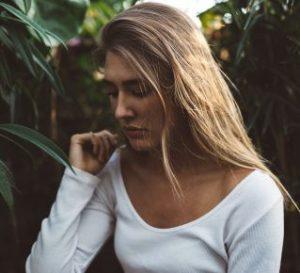PTSD - POSTTRAUMATIC STRESS DISORDER